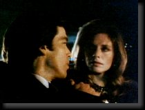 Remington Steele - Picture 1